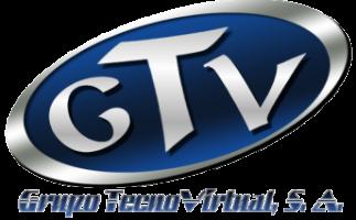 GTV-Class
